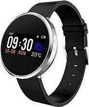 Fitness Smart Watch Handy-uhr Sport Smartwatch