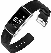 Fitness Tracker, Fitness Tracker Uhr mit