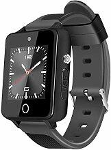 Fitness-Tracker-Smart-Sport-Armband