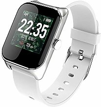 Fitness Tracker, Smartwatch, Activity Tracker Uhr