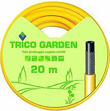 Fitt 76497–10-trico Gartenschlauch mit