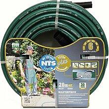 FITT NTS Extra Performance Plus Gartenschlauch,
