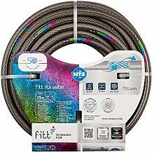 FITT NTS Water 12,5mm 1/2 Zoll, Länge 50m Profi