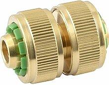 Fittingteile - GARDENA-Kupplung Schlauchverbinder