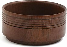 Fiween Rasierseife Bowl Bart Nassrasur Container