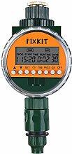 FIXKIT Elektronische Wasser Timer, Neue