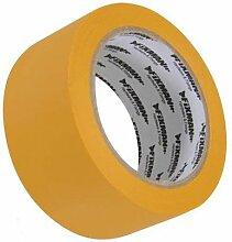 Fixman entwickelten Werkzeuge BUL991 Builders Tape