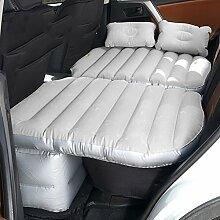 FJW Auto-Reise-Aufblasbare Matratze Luftbett