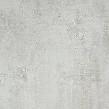 FKEU Betonstar Grau Bodenfliese 30X30 cm Art.-Nr.: