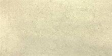 FKEU Betonstyle Beige Bodenfliese 30X60 cm