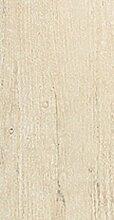 FKEU Holzart Beige Bodenfliese 35X70/0,9 cm