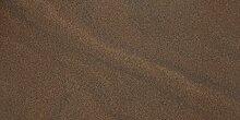 FKEU Meteostone Braun Bodenfliese 30X60 cm