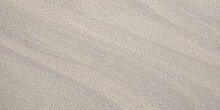 FKEU Meteostone Grau Bodenfliese 30X60 cm