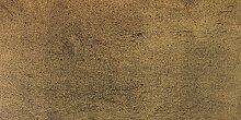 FKEU Tecton Brown Anpoliert Bodenfliese 30X60 cm