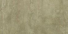 FKEU Urbanion Braun Bodenfliese 30X60 cm Art.-Nr.: