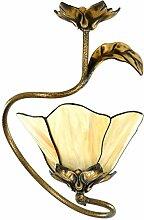 FKL Wandlampe Hängelampe Tischlampe viele