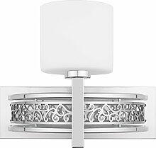 FKL Wandlampe Hängelampe Viele Varianten Exklusiv
