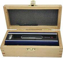 Fladess Industrielle Werkzeuge 15,2 cm Master