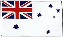 Flaggenfritze Fahne/Flagge Australien Royal
