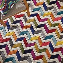 Flair Rugs Spectrum Bolero Teppich mit