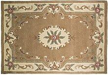 Flair Rugs Teppich Lotus Premium Aubusson