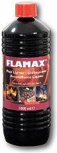 Flamax Grillanzünder 1000ml flüssig