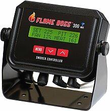 Flame Boss 300-wifi Universal Grill & Smoker