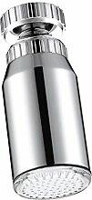 FLAMEER 360 SWIVEL LED LIGHT Keine Batterie