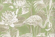 Flamingo-fd24624-Tapete