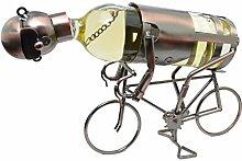 Flaschenhalter Flaschenständer Weinständer