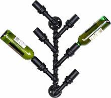 Flaschenhalter Lancaster