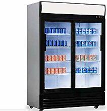 Flaschenkühlschrank 900 Liter Kühlschrank