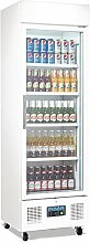 Flaschenkühlschrank, Getränkekühlschrank mit