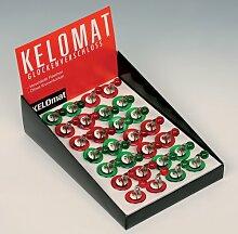 Flaschenverschluss Kelomat