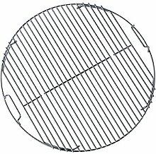 Flash Grillrost rund für 47cm Kugelgrill Grill