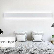 Flash modernes unbedeutendes Wohnzimmer Schlafzimmer Nachttischlampe Gang Wandleuchte Spiegel vorderen Leuchten
