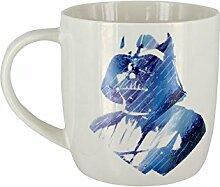 Flashpoint AG Star Wars Darth Vader Becher