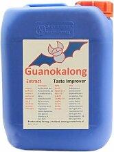 Fledermaus Guano Guanokalong Taste Improver