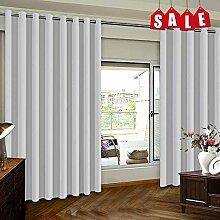 Moderne Gardinen Fuer Wohnzimmer günstig online kaufen ...