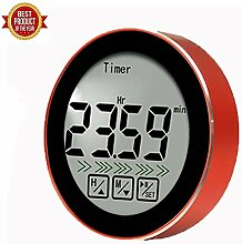 Fleisch-Thermometer, Digital-Kochen