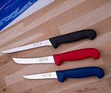 Fleischermesser Set Ro-Da 4tlg. inkl