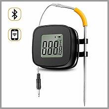 Fleischthermometer,Digital