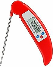 Fleischthermometer, ECE Instant Reading, super