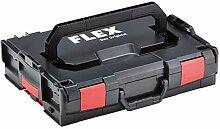 Flex-TK-102L Boxx Fall
