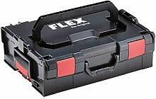 Flex-tk-136Fall L Boxx