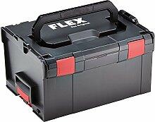 Flex-tk-238Fall L Boxx