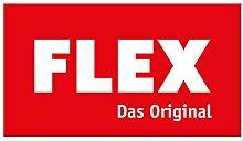 Flex–Werkzeuge Datei