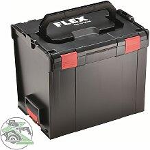 Flex-elektrowerkzeuge - Flex Transportkoffer
