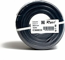 Flex Kabel H05VV-F 3x 2,5mm 100beim