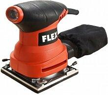 Flex Power MS713 Werkzeuge